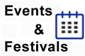 Stonnington Events and Festivals Directory